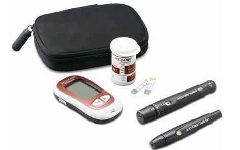 Insulin điều trị tiểu đường