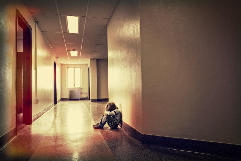 địa chỉ chữa bệnh trầm cảm ở đâu tốt nhất tại Hà Nội - Ảnh 2