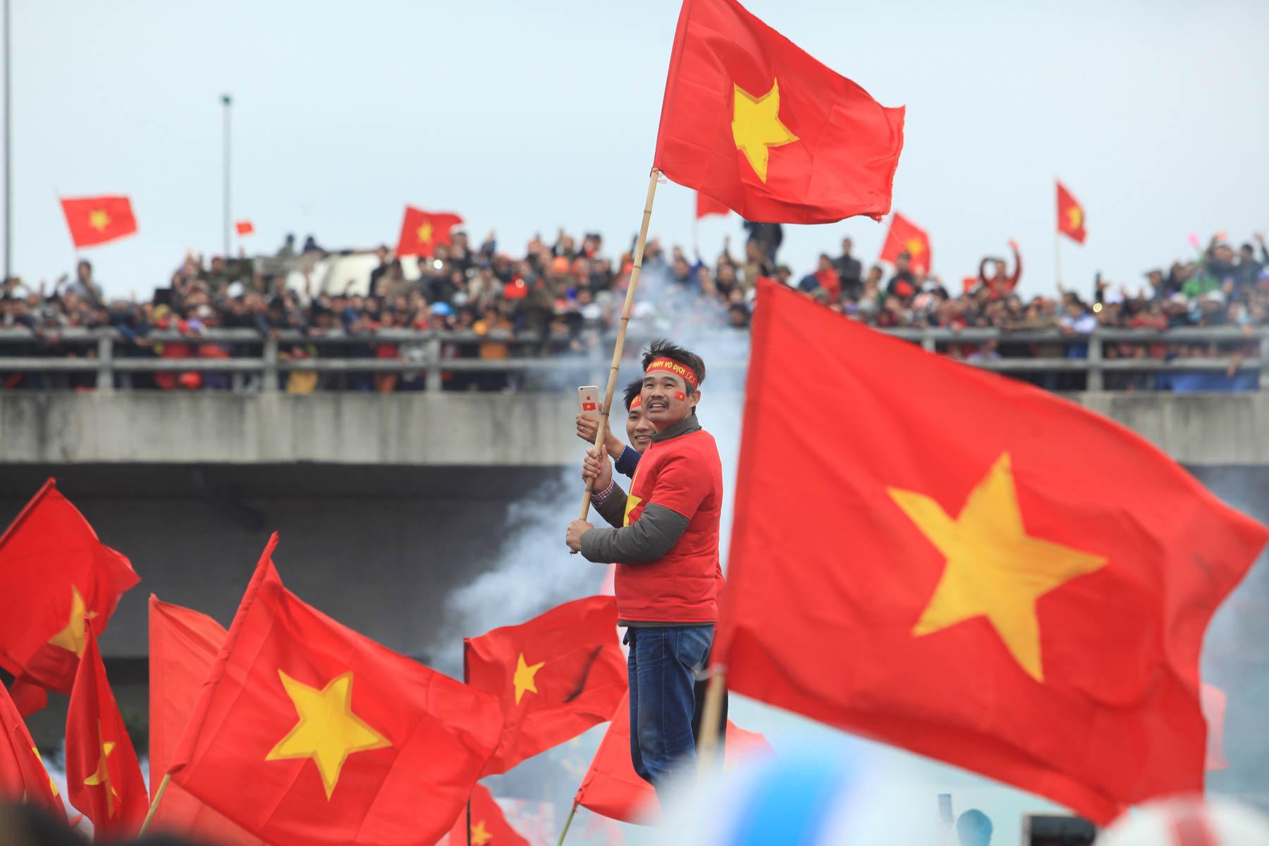 U23-Viet-Nam--Nha-vo-dich-cua-hang-trieu-trai-tim-19-1517196388-width1800height1200