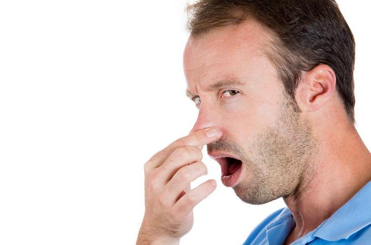 Nguyên nhân gây xì hơi nhiều và nặng mùi là gì? Xì hơi bao nhiêu lần một ngày là bình thường?