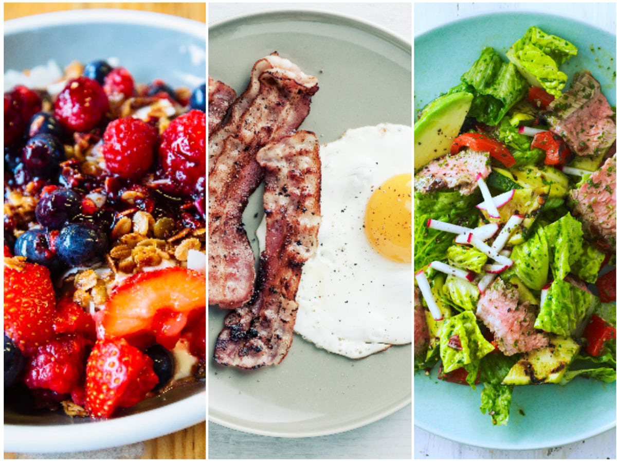 atkins-diet-plan-food-list