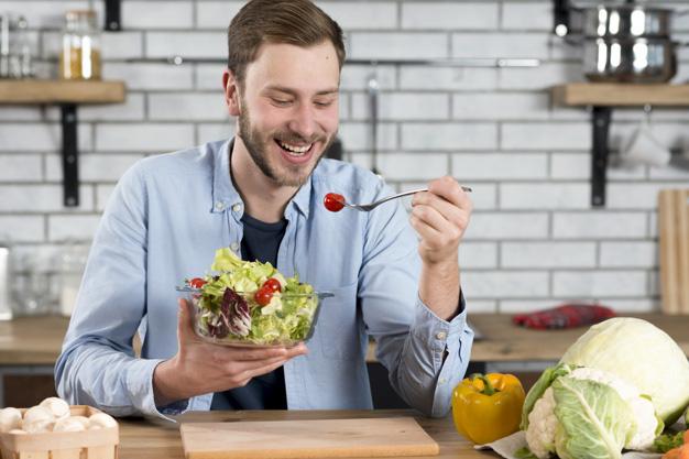 ăn gì tăng cường sinh lý nam