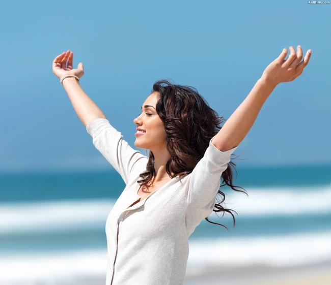 Chỉ cần thực hiện đủ 10 điều này bạn sẽ sống thọ hơn mỗi ngày - Ảnh 4.