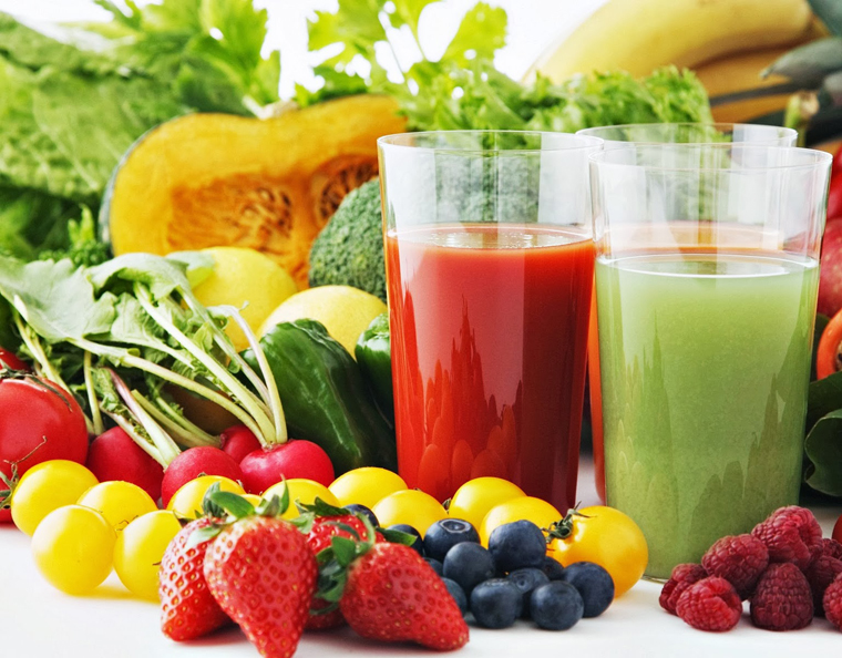 Viêm xoang nên uống gì? Những loại đồ uống cực tốt cho người bị viêm xoang - Ảnh 1.