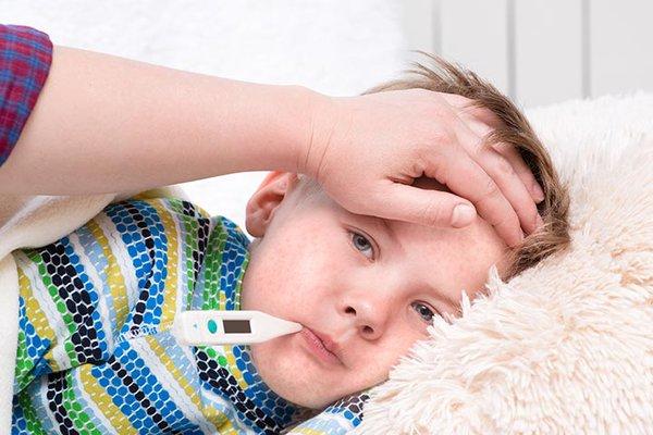Cúm B là gì? Tìm hiểu dấu hiệu nhận biết và cách phòng tránh bệnh - Ảnh 4.