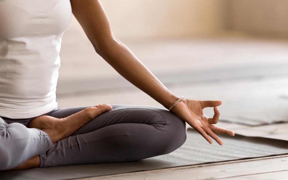 Các tư thế Yoga giúp phòng tránh cảm cúm nên được luyện tập mỗi ngày