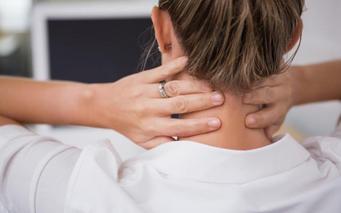 Tại sao bị cảm cúm cơ thể lại đau nhức?