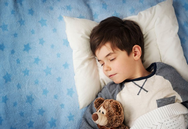 Melatonin là gì? Melatonin có ý nghĩa như thế nào tới giấc ngủ của con người? - Ảnh 5.