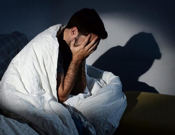 Melatonin là gì? Melatonin có ý nghĩa như thế nào tới giấc ngủ của con người? - Ảnh 6.