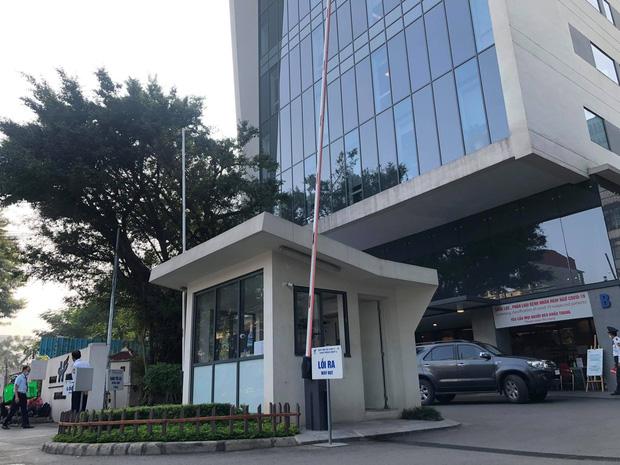 Sản phụ 24 tuổi tử vong tại Bệnh viện Việt - Pháp: Lý giải hiện tượng cực nguy hiểm ở phụ nữ mang thai - Ảnh 1.
