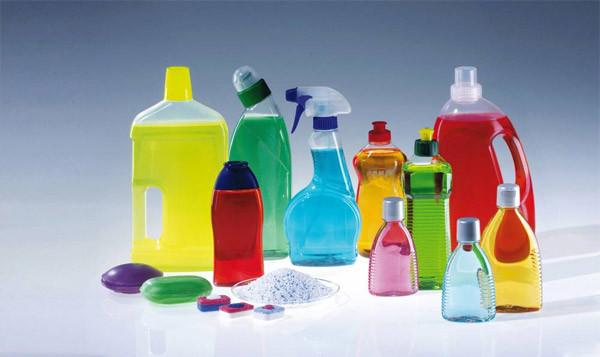 Các loại chất tẩy rửa khử trùng phòng dịch có thể làm khởi phát các cơn hen suyễn, lựa chọn thay thế là gì? - Ảnh 5.