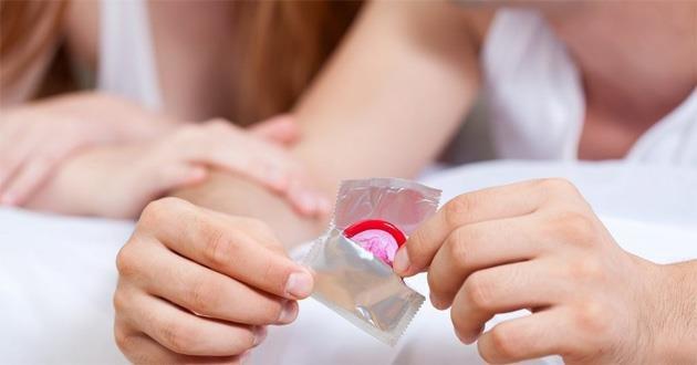 Hạ cam ở nam giới là gì? Những thông tin bạn cần biết về bệnh hạ cam - Ảnh 6.