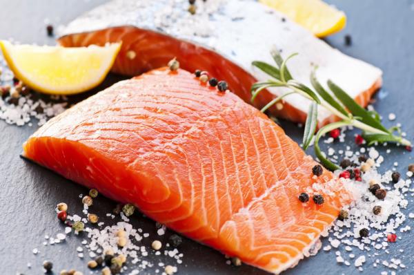 Cải thiện sức khỏe bằng chế độ dinh dưỡng - Ảnh 4.