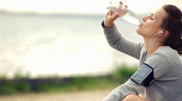 8 cách để phòng tránh rung nhĩ (Afib) - chứng rối loạn nhịp tim phổ biến nhất vào mùa hè - Ảnh 3.