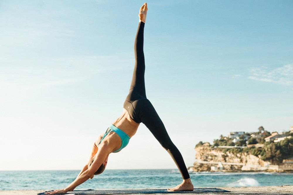 Điểm danh 10 bài tập Yoga giúp tăng chiều cao hiệu quả - Ảnh 14.