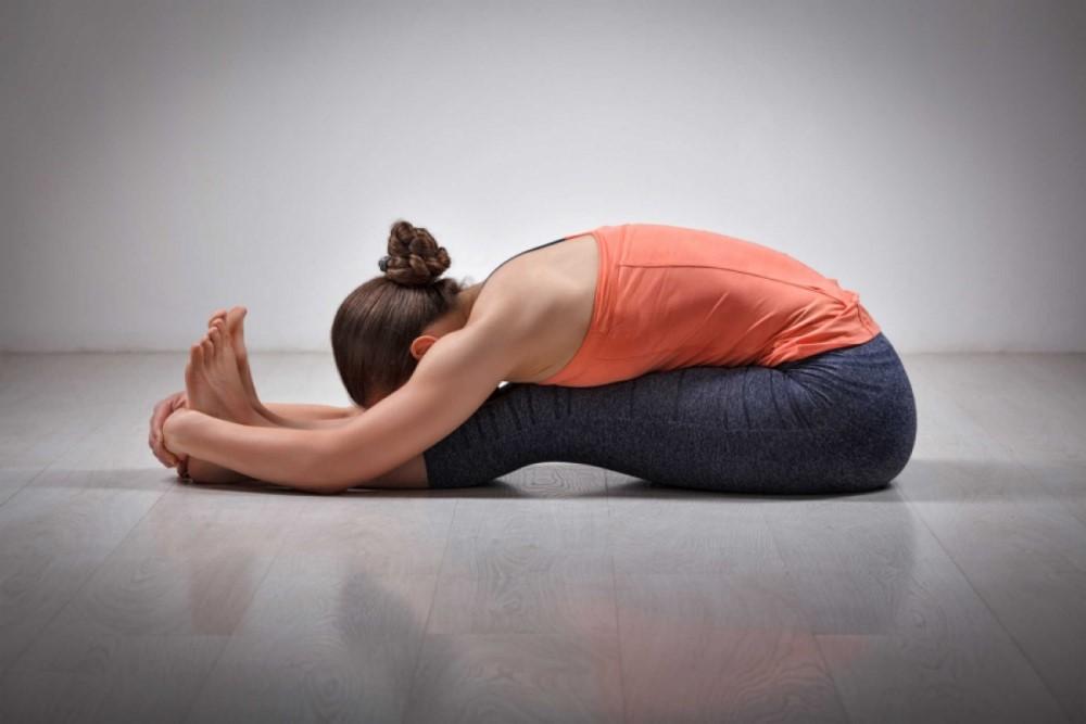 Điểm danh 10 bài tập Yoga giúp tăng chiều cao hiệu quả - Ảnh 17.