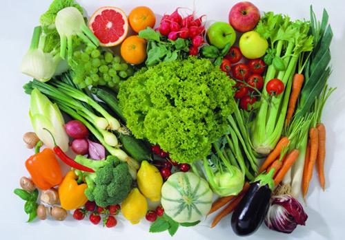 Trung tâm phòng chống dịch bệnh Hoa Kỳ chỉ ra 5 món ăn quen thuộc nhưng tiềm ẩn nguy cơ nhiễm độc cao - Ảnh 2.