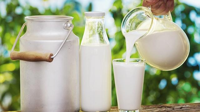 Trung tâm phòng chống dịch bệnh Hoa Kỳ chỉ ra 5 món ăn quen thuộc nhưng tiềm ẩn nguy cơ nhiễm độc cao - Ảnh 3.