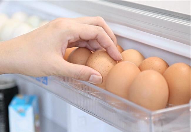 Trung tâm phòng chống dịch bệnh Hoa Kỳ chỉ ra 5 món ăn quen thuộc nhưng tiềm ẩn nguy cơ nhiễm độc cao - Ảnh 4.