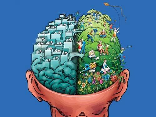 Những biện pháp giúp cải thiện trí nhớ - Ảnh 2.