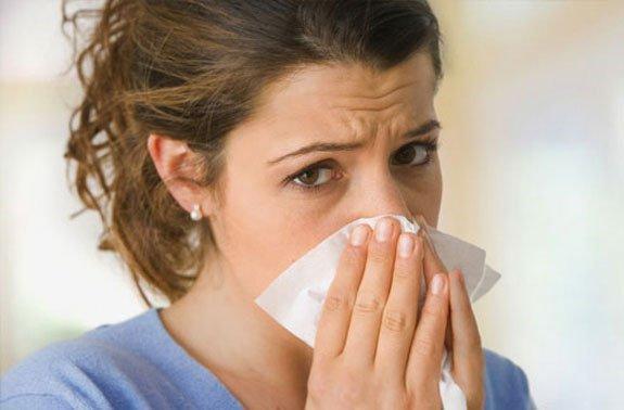 Nguy cơ mắc bệnh hen suyễn dị ứng mùa thu và cách phòng ngừa bệnh tái phát - Ảnh 4.