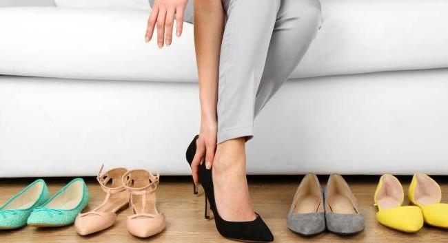 Phù chân khi mang thai có nguy hiểm không? - Ảnh 3.