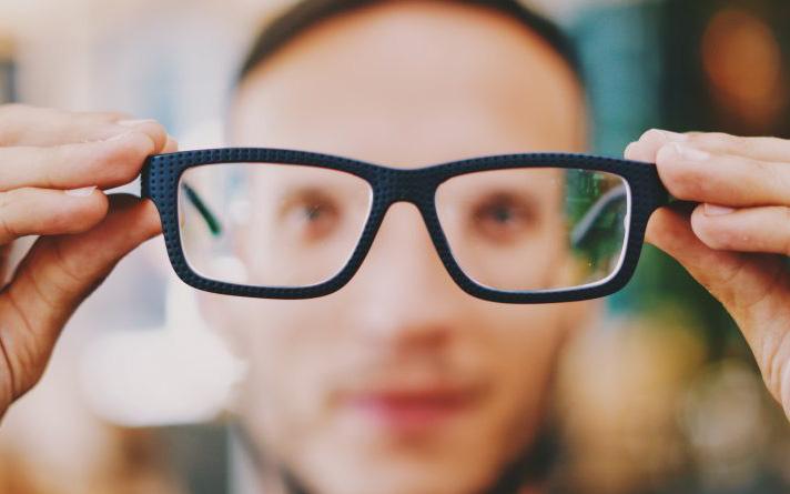 7 điều bạn cần thực hiện ngay hôm nay để phòng tránh cận thị tiến triển