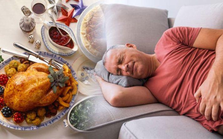 9 hiểu lầm thường gặp về ngộ độc thực phẩm