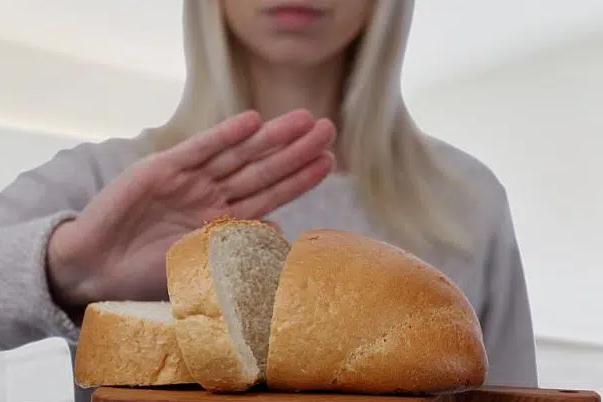 Ăn bánh mì có tốt không? Tác hại của bánh mì khi ăn thường xuyên - Ảnh 5.