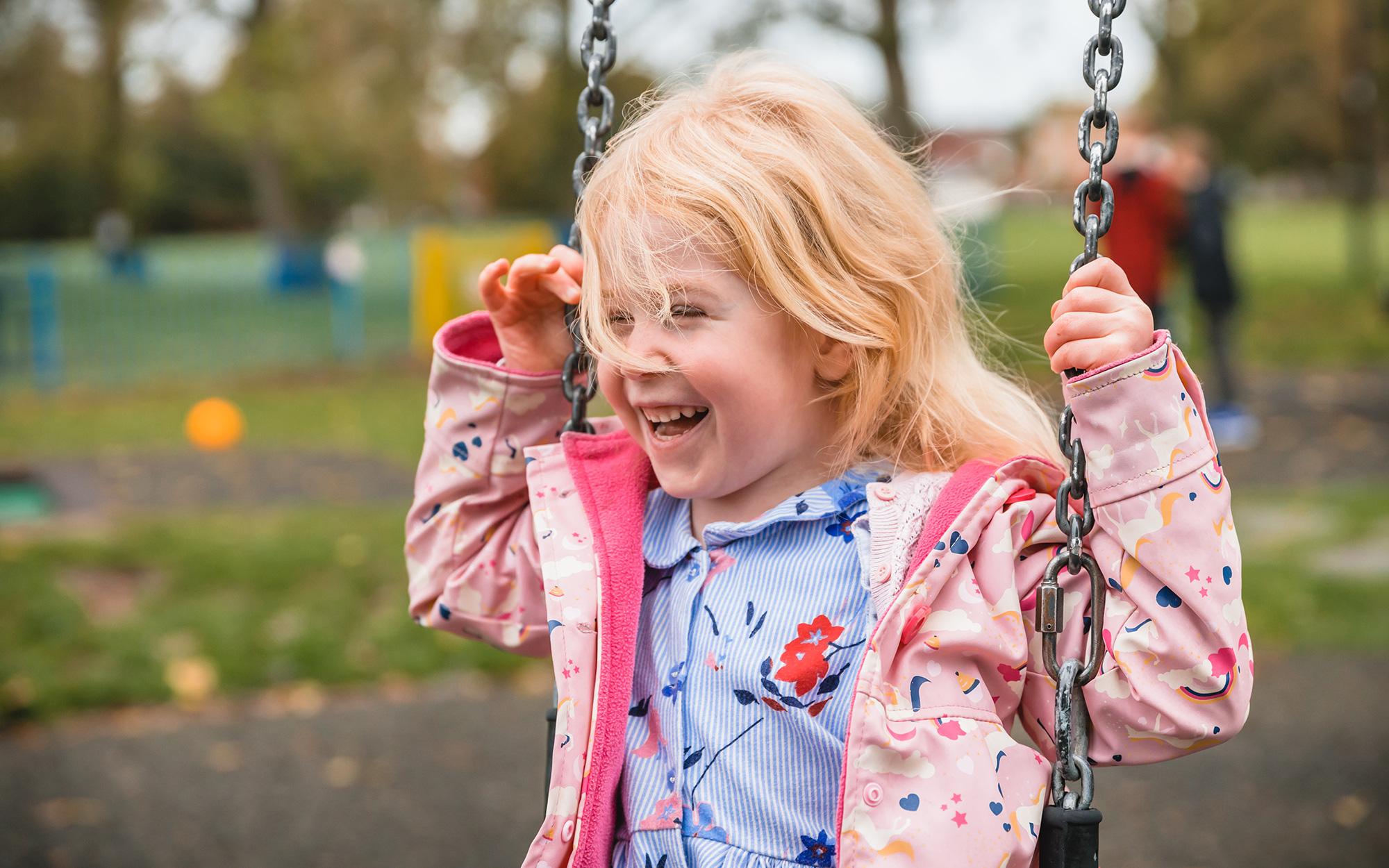 Trẻ dễ mắc bệnh, làm gì để phòng bệnh cho trẻ dịp Tết?