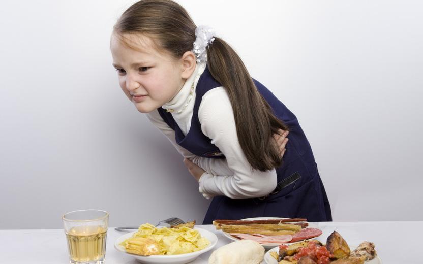 Cảnh giác với nguy cơ ngộ độc thực phẩm cuối năm và hướng dẫn lựa chọn thực phẩm an toàn cho sức khỏe