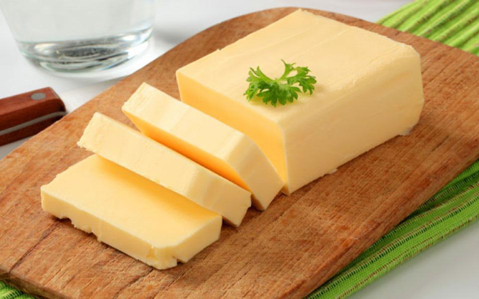 Điểm danh 5 loại thực phẩm có hại cho mắt nhưng nhiều người vẫn ăn hàng ngày