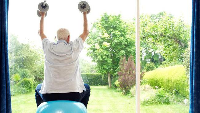 Điều trị tăng huyết áp và những điều bạn cần biết - Ảnh 3.