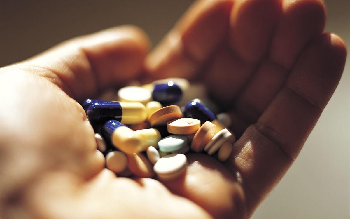 Sử dụng thuốc điều trị tăng huyết áp: Khi nào bắt đầu và lưu ý gì?