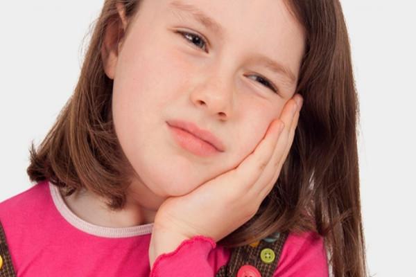 Bệnh quai bị bị đau ở đâu? Cách giảm đau nhanh chóng và hiệu quả nhất - Ảnh 1.
