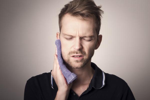 Bệnh quai bị bị đau ở đâu? Cách giảm đau nhanh chóng và hiệu quả nhất - Ảnh 2.