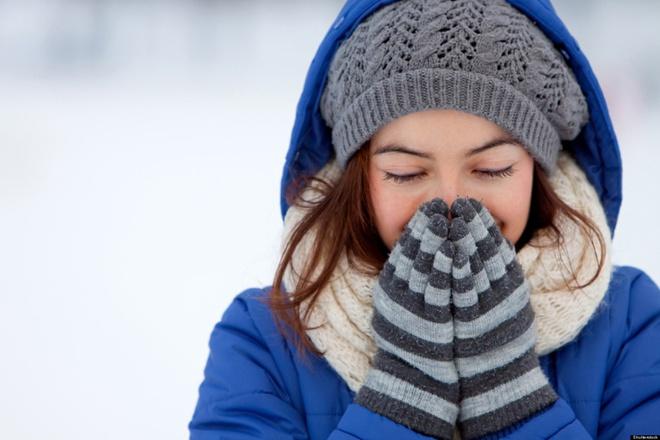 Cước tay chân vào mùa đông: Nỗi ám ảnh đến hẹn lại lên - Ảnh 5.