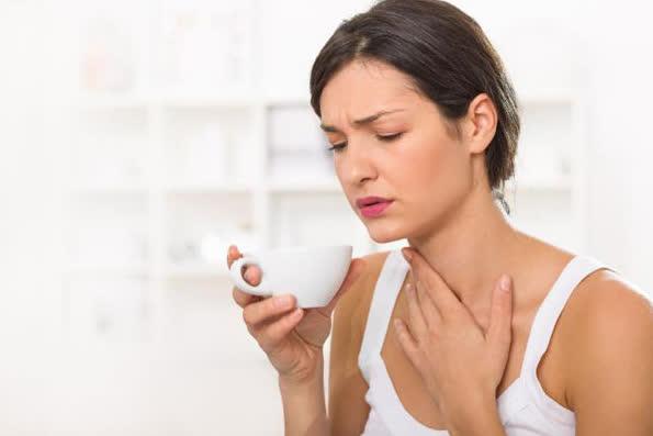 Chuyên gia hướng dẫn cách làm sạch cặn bã trong đường ruột không phải ai cũng biết - Ảnh 3.