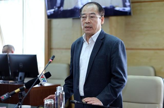 Chuyên gia cảnh báo về nguy cơ lây nhiễm Covid-19 từ Campuchia - Ảnh 1.