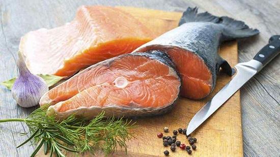 Mách bạn 7 loại thực phẩm giúp giảm căng thẳng mệt mỏi  - Ảnh 2.