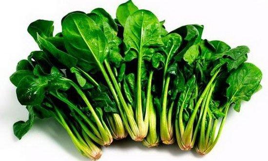 Mách bạn 7 loại thực phẩm giúp giảm căng thẳng mệt mỏi  - Ảnh 4.