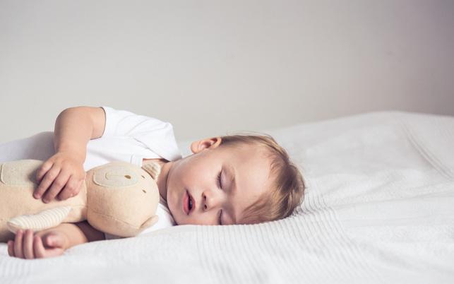 Các biện pháp nâng cao sức đề kháng cho trẻ để phòng tránh Rubella hiệu quả