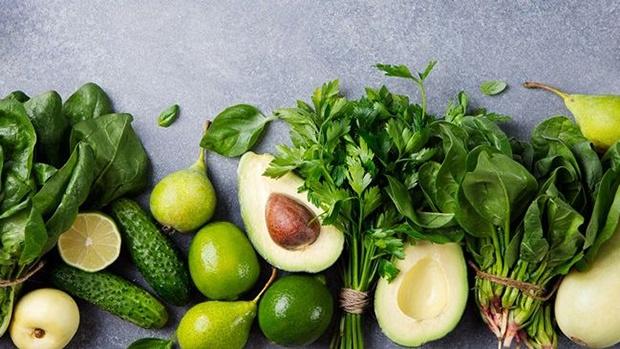 Các thực phẩm bổ sung collagen tự nhiên hàng đầu  - Ảnh 4.