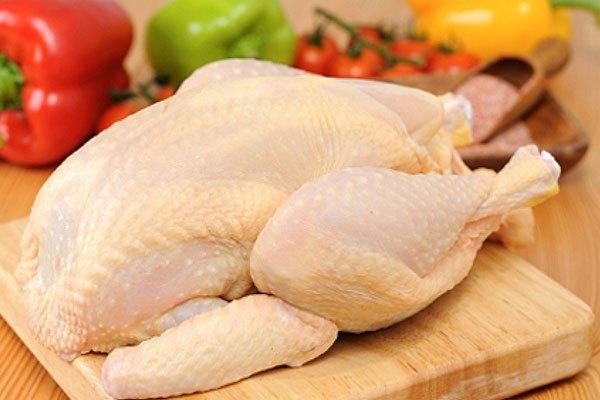 Các thực phẩm bổ sung collagen tự nhiên hàng đầu  - Ảnh 2.