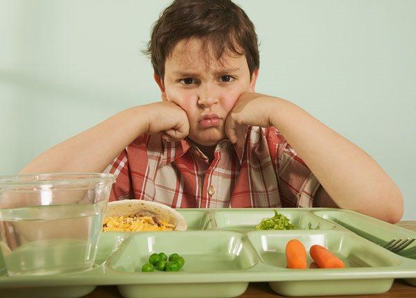 Báo động trẻ em bị béo phì do nghỉ học kéo dài vì Covid-19 gây hậu quả nghiêm trọng - Ảnh 3.