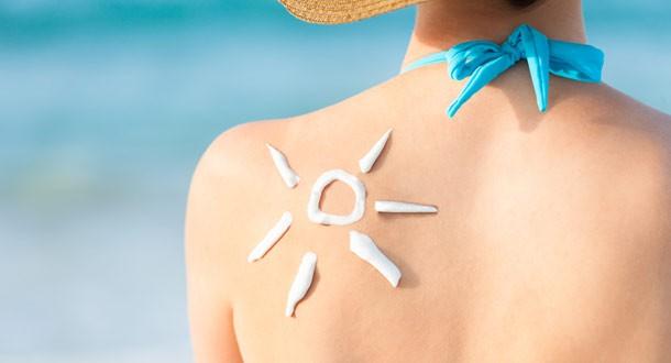 Tiết lộ 3 bộ phận trên cơ thể được tắm nắng thường xuyên sẽ tăng tuổi thọ, giảm bệnh tật. - Ảnh 1.