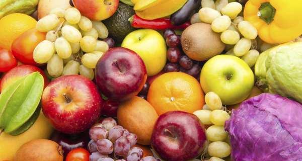Đâu là thời điểm ăn trái cây tốt nhất cho sức khoẻ? - Ảnh 3.