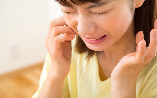 Sưng nướu răng khôn: Hướng dẫn cách trị sưng nướu răng khôn