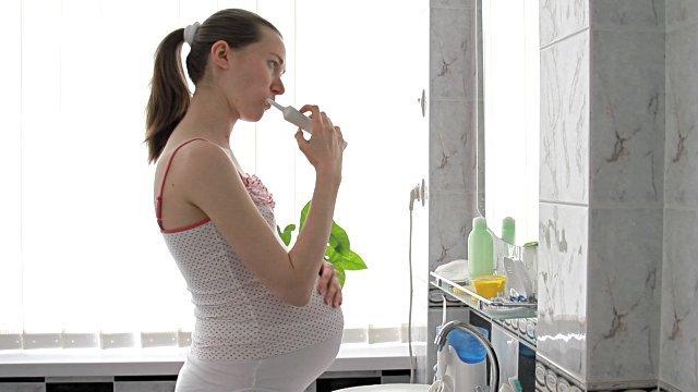 Răng vĩnh viễn bị lung lay: Nguyên nhân và biện pháp khắc phục - Ảnh 4.