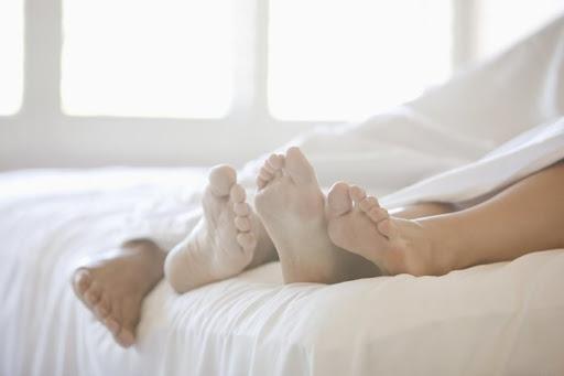 Những thói quen tưởng vô hại lại ảnh hưởng đến chất lượng tinh trùng - Ảnh 2.